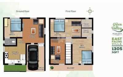 victoria-green-valley-villas-in-tirupur-n46