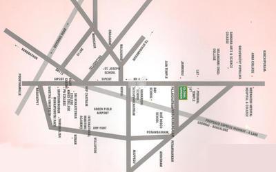 global-garden-in-sriperumbudur-location-map-eqt
