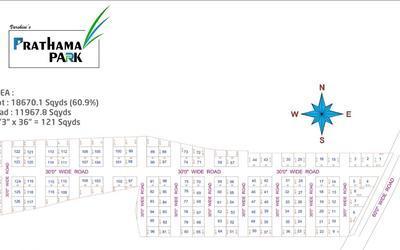 prathama-park-in-shadnagar-master-plan-21aq