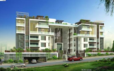 s-square-malibu-in-jubilee-hills-elevation-photo-1egl