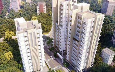 shubham-trident-in-chembur-colony-elevation-photo-p81