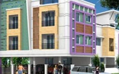 mahalakshmi-pallikaranai-apartment-in-pallikaranai-elevation-photo-sij.