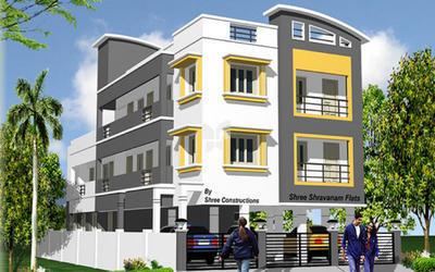 shree-shravanam-flats-in-pallikaranai-1ovc