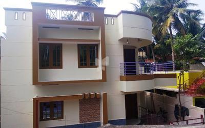 rohini-homes-in-mogappair-elevation-photo-n3u