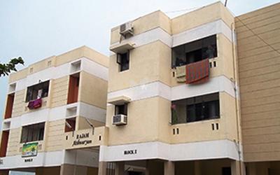 rajam-aishwaryam-in-urapakkam-elevation-photo-pji