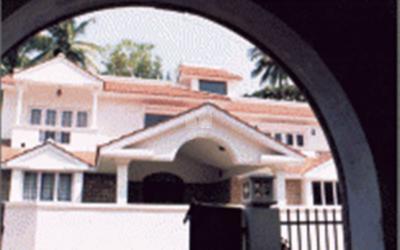 bhaggyam-krishanji-in-kotturpuram-elevation-photo-thr