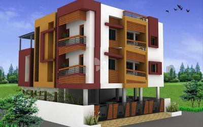 ms-corner-house-in-tambaram-elevation-photo-1o5l