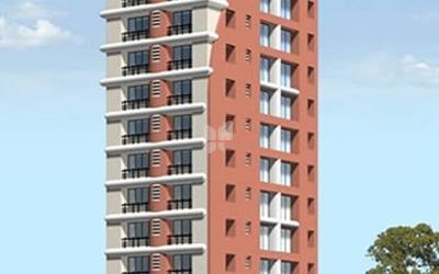 grace-heights-in-anand-nagar-elevation-photo-jek