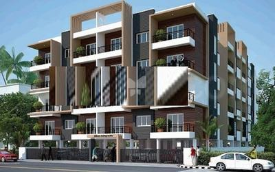 silicon-indraprastha-in-raja-rajeshwari-nagar-1st-phase-elevation-photo-1mlz
