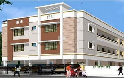 vk-homes-in-madambakkam-elevation-photo-1gq9