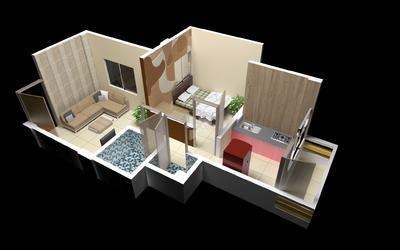 shivaganga-primo-in-electronic-city-master-plan-160e.