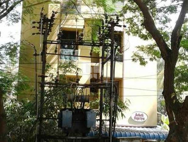 Ashok Supriya - Project Images