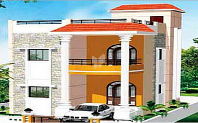 best-airport-villas-phase-1-in-shamshabad-elevation-photo-1wij