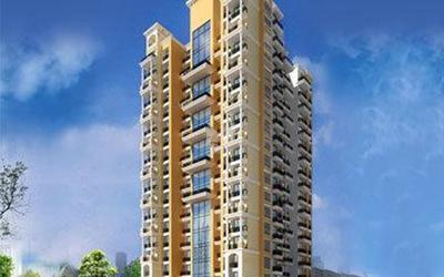 national-harmony-in-new-panvel-elevation-photo-aks