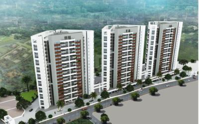 kumar-prithvi-phase-ii-in-kothrud-elevation-photo-13vt