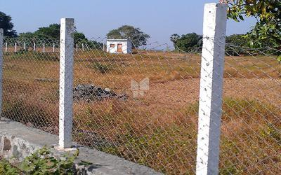 the-mgli-mahalaxmi-residency-in-amboli-elevation-photo-1ut1