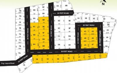 sm-shri-sheshadri-nagar-phase-ii-in-perungalathur-location-map-1av4