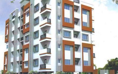 creative-classic-home-in-gajularamaram-elevation-photo-1wdu