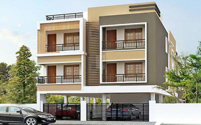 kalai-floors-2-in-kolathur-elevation-photo-1wfx
