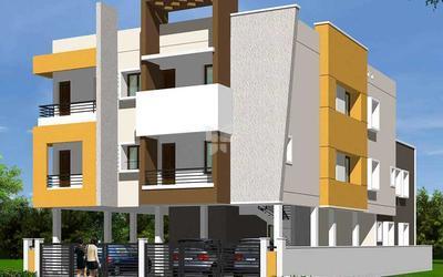 preethaa-shriram-apartments-in-madambakkam-elevation-photo-qm3
