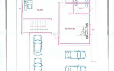 logan-apartment-1zt5