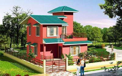 blw-euro-ville-phase-ii-in-shahapur-elevation-photo-1cwa