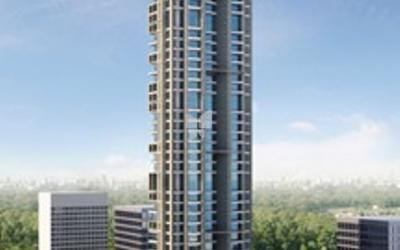 anchor-victorian-in-parel-east-elevation-photo-ct4