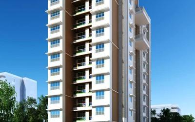 hetali-anuchhaya-in-andheri-west-elevation-photo-11or