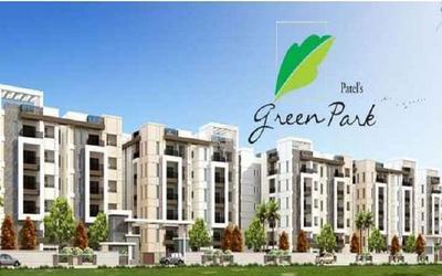 omsree-patels-green-park-in-yapral-fck