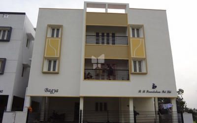 rb-bagyam-apartment-in-madipakkam-elevation-photo-1nox