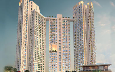 tata-aveza-in-mulund-colony-elevation-photo-204j