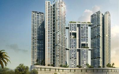tata-aveza-in-mulund-colony-elevation-photo-wd7