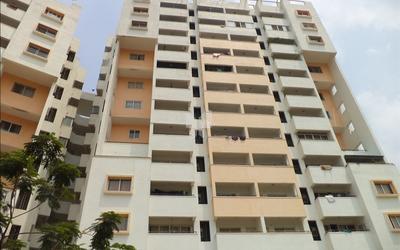 golden-palms-apartment-in-hennur-elevation-photo-nyh