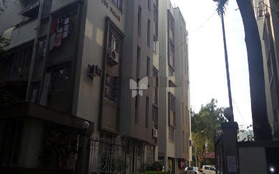 suyog-nagar-in-shivajinagar-elevation-photo-1rvq