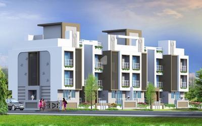 dharti-future-city-in-boisar-elevation-photo-oyr.