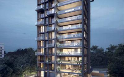 mountview-lords-estate-in-shivajinagar-elevation-photo-1h74