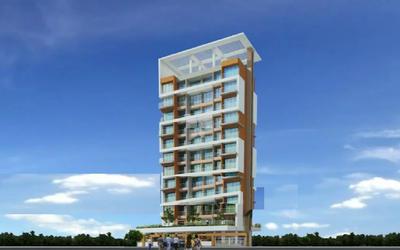 trishul-apartment-in-kopar-khairane-elevation-photo-1acn