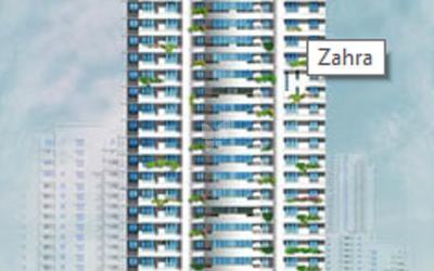 lokhandwala-zahra-apartment-in-worli-elevation-photo-gxi