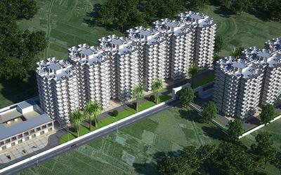 pareena-laxmi-apartments-in-sector-99a-1mwk