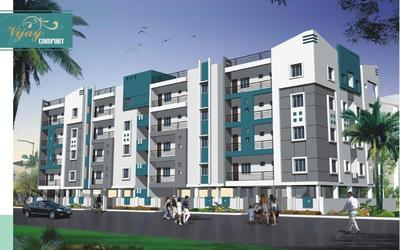 vijay-comfort-in-electronic-city-axu
