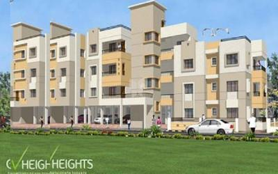 vastu-gaurav-heights-in-talegaon-dabhade-elevation-photo-ebs
