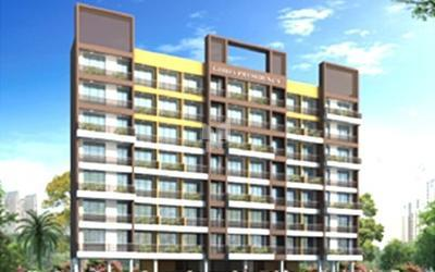 ryyan-developers-hights-in-sector-21-kamothe-elevation-photo-nys