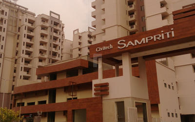 civitech-sampriti-in-sector-77-elevation-photo-1ldf