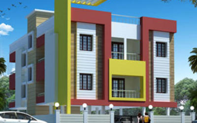 sun-court-apartments-in-mudichur-2mf