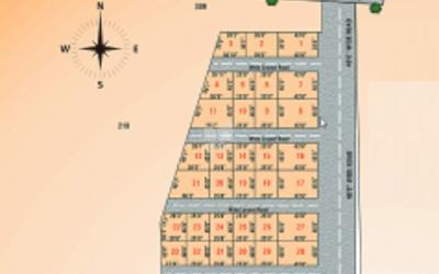 greens-mettupalayam-plot-in-mettupalayam-road-master-plan-1cct