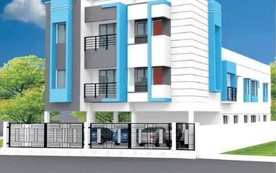 yashva-classic-blue-in-kolathur-3hi