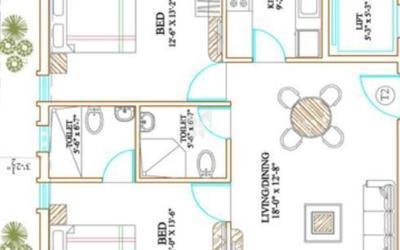 imperium-hassan-enclave-in-richmond-town-floor-plan-2d-qgp