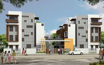 ranga-woods-in-ayanambakkam-elevation-photo-vdp