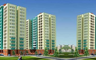 jaypee-greens-aman-2-in-sector-153-elevation-photo-1l8x