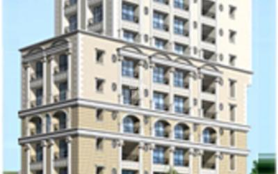 fortune-heritage-in-bandra-west-elevation-photo-dsb